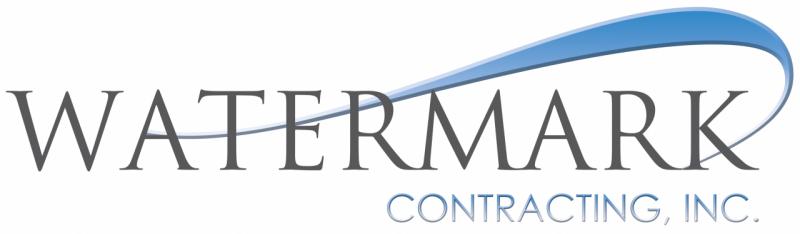 Watermark Contracting Inc.